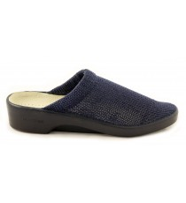 Chinelo Light Azul