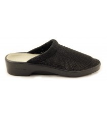 Chinelo Light Preto